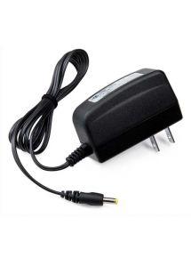 Adaptateur 9 volts pour Dymo Label Manager 100/5500