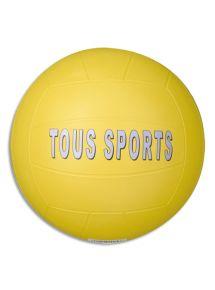 Ballon Tous Sport ø21cm