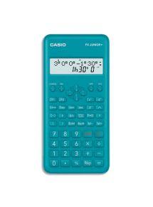 Calculatrice scientifique casio FX JUNIOR - NEW