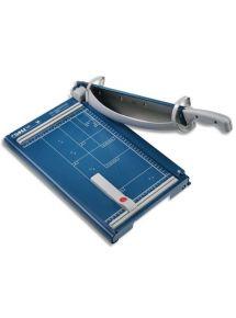Cisaille 561 Dahle, capacité 35 feuilles, format 440x265 mm