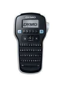 Etiqueteuse portable Dymo Label Manager 160P