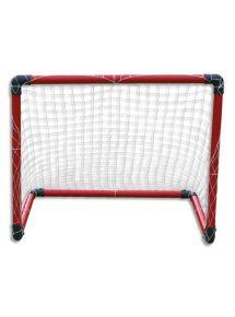 Goal multi-activités, hauteur 75cm largeur 90cm