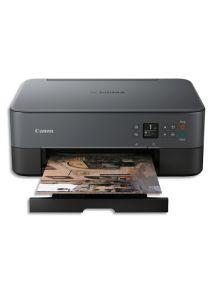 Imprimante multifonction Canon PIXMA TS5350