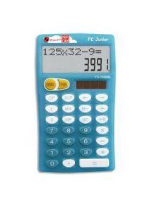 Calculatrice Citizen FC-100N Junior