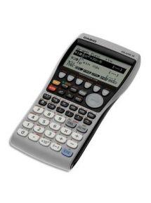 Calculatrice Casio graph 75