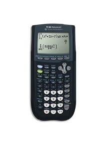 Calculatrice TI82 premium en sous blister